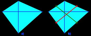beweis rekursive formel natürliche zahl